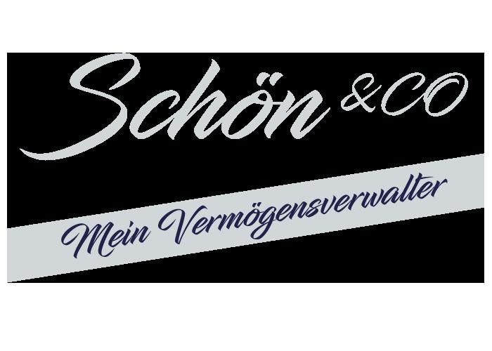 Schön & Co