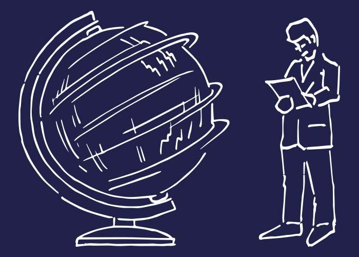 Anlagenrichtlinien