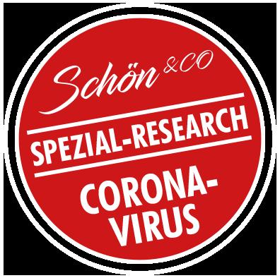 Corona Störer