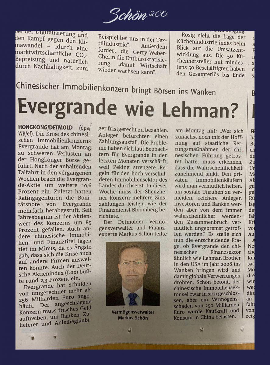 Schön&Co_Westfalenblatt_Evergrande