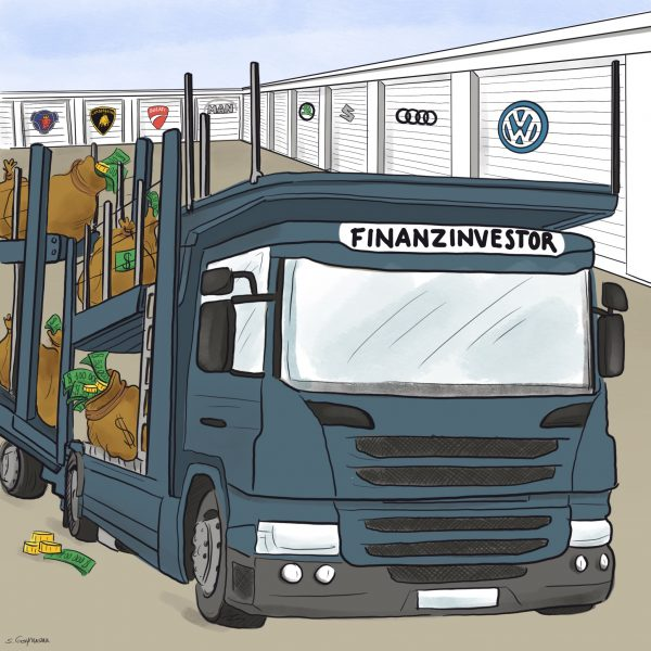 Schön_Co_Marktupdate_2021_21_Autotransporter